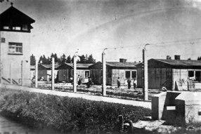 camps dachau